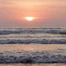 murud-beach